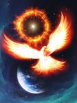 Holy Spirit - God Of Conduction