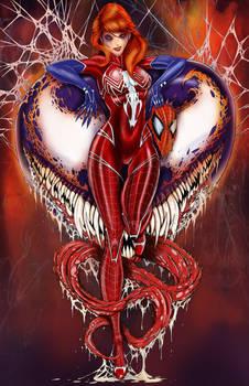 MJ-Venom-paul