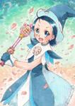 Kakao Card - Aiko # Season