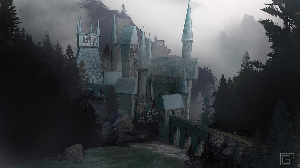 castle_concept by flockenpracht