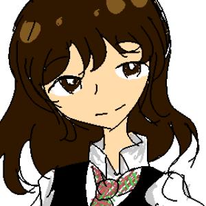 rosegirl23's Profile Picture