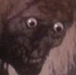 MlLKSHAKES's Profile Picture