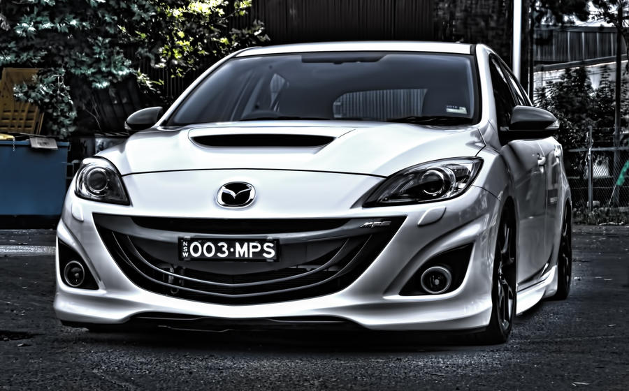 mazda 3 mps 2015 2017 2018 best cars reviews. Black Bedroom Furniture Sets. Home Design Ideas