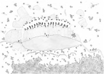 Redshade by Blymurkla