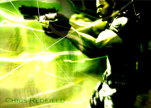 Chris_Redfield_by_Mikado_Neon