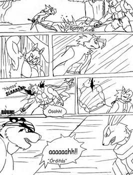 MAGYAR - Bloodied Garnet 3.fejezet 15.oldal