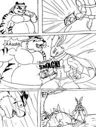 MAGYAR - Bloodied Garnet 3.fejezet 17.oldal
