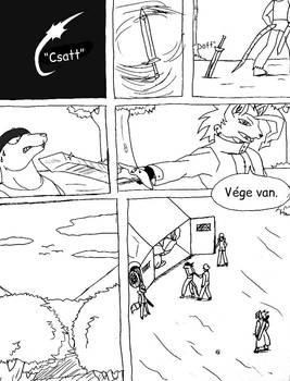 MAGYAR - Bloodied Garnet 3.fejezet 19.oldal