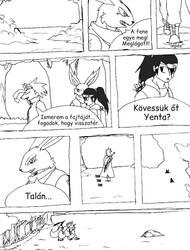 MAGYAR - Bloodied Garnet 3.fejezet 23.oldal