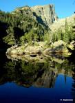 Dream'n at the Lake