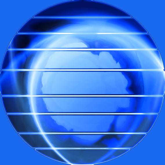 News Origin Nation: Genderfluid Corp. by lihan1234