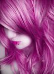 Pink by DaniieeLaaa