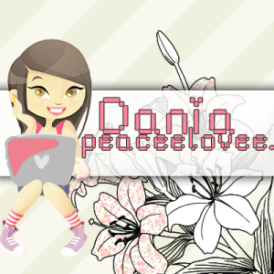DaniaPeaceeLovee's Profile Picture