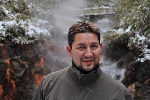 Rnomad's Profile Picture