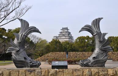Castle Protection