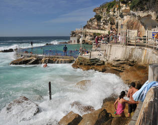 Aussie Backyard Pools