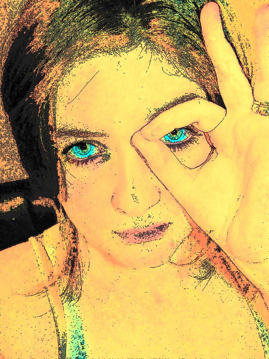 ashleigh-tutor's Profile Picture