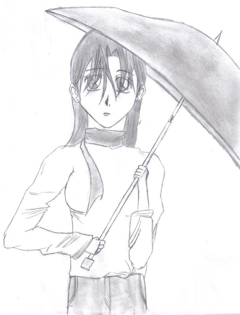 Portifólio Anselmo Is_starting_to_rain_again_by_AnselmoxD