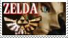 LoZ:TP Link stamp by TwilightWolf1998