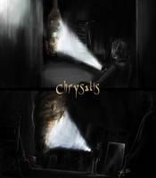 Chrysalis01