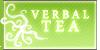 Verbal Tea - Icon by Etiki