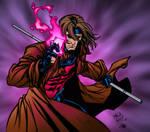 Gambit Kolor