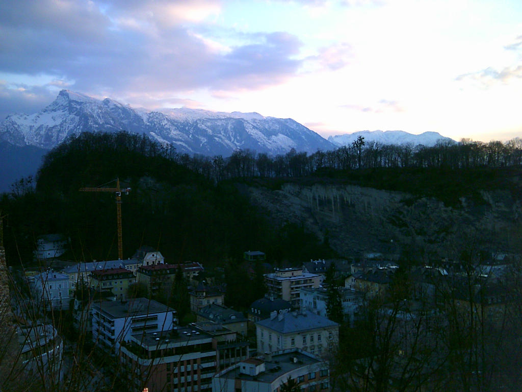 Salzburg 1 by mcthulhulhu