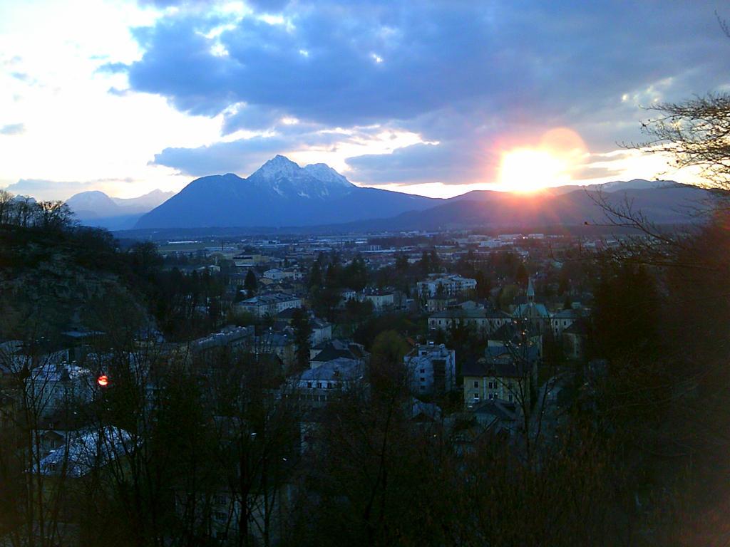 Salzburg 2 by mcthulhulhu
