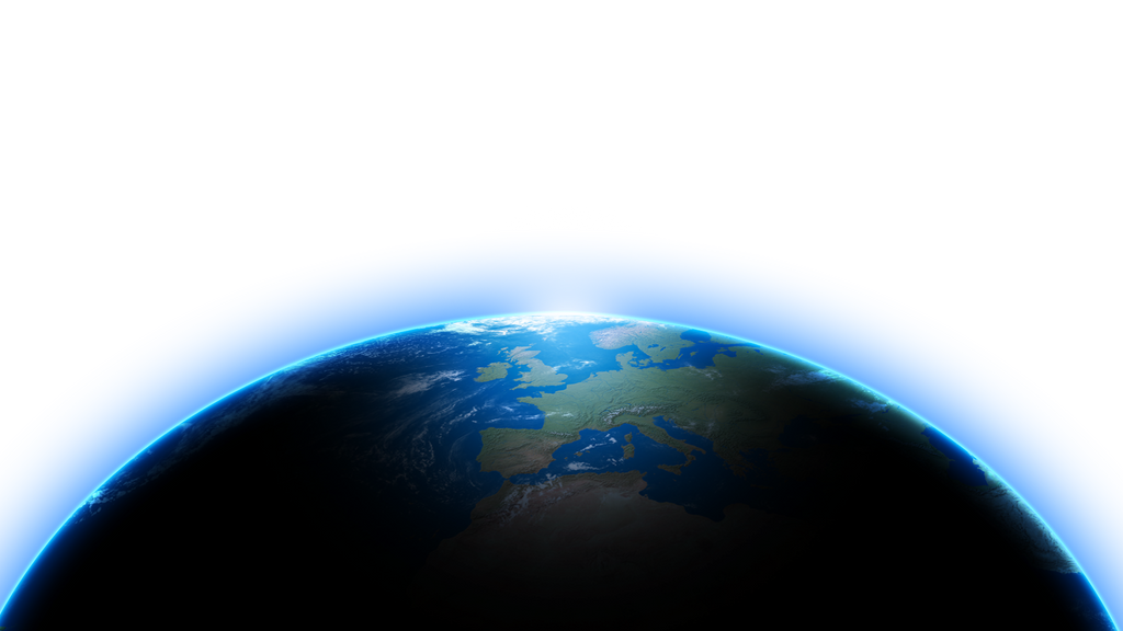earth transparent background - photo #22