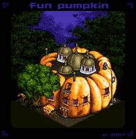 ISO_Fun_Pumpkin by zi-