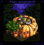 ISO_Fun_Pumpkin