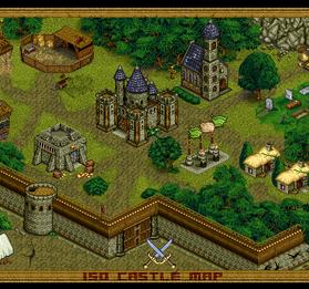 ISO_battle_castle by zi-