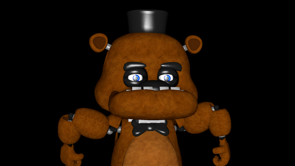 This Chica fnaf pussy apologise, but