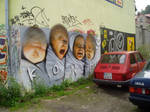 Babies in Poland