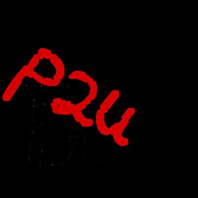 Smol cat adoptable base :P2U: by Perma-Fox
