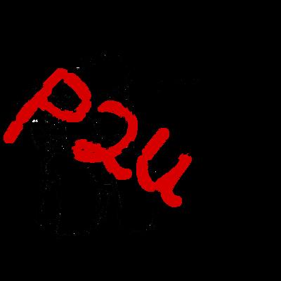 Smol doge adoptable base :P2U: by Perma-Fox
