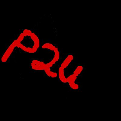 Smol fox adoptable base :P2U: by Perma-Fox