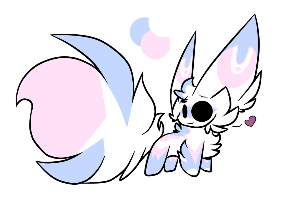 Mm pastels (DESIGN TRADE) by Perma-Fox