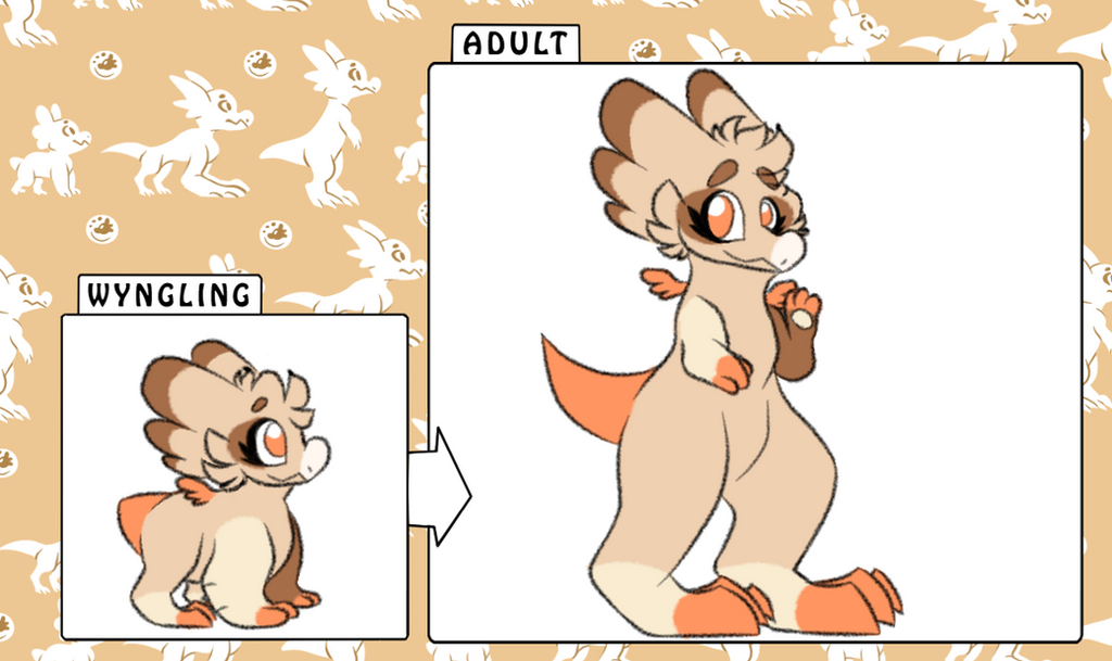 Marlin adult approval by Perma-Fox