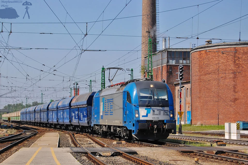 Vozovi Lte_1216_910_w__freight___gyor_by_morpheus880223-d3grkvw