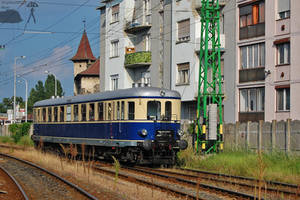 5042.14 in Gyor on 2011 august