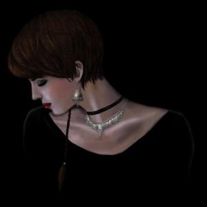 Erui-KE's Profile Picture