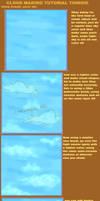 Cloud tutorial yay.