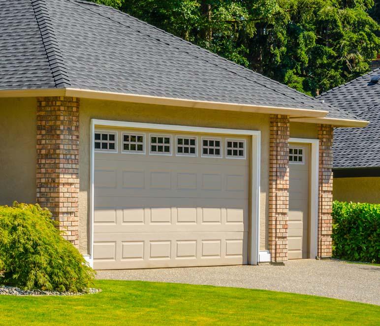 Wilkes-Barre-Garage-Door-Repair-1 by garagedservice