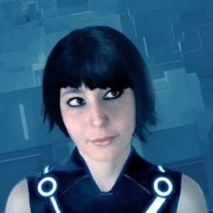 LadyCerbero's Profile Picture