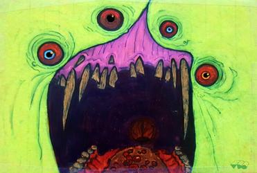 sketch/design/misc Thangem by pmloveland