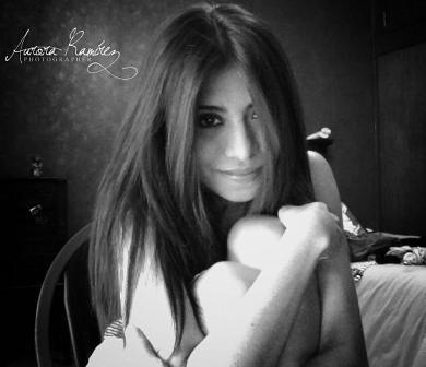 Lethalxr0se's Profile Picture
