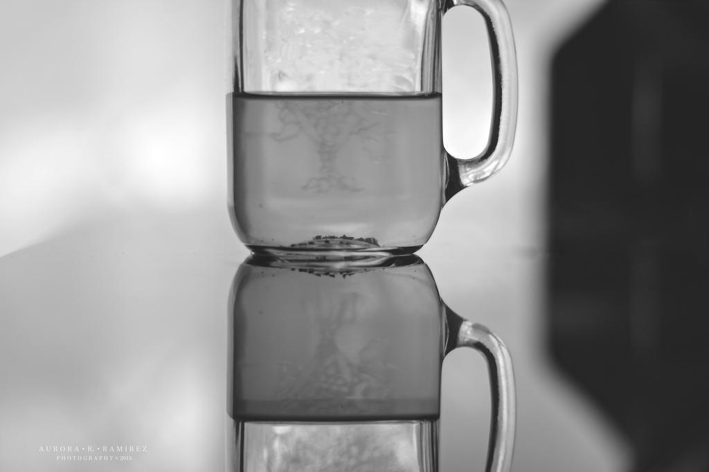 Iced Tea by Lethalxr0se