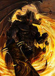 Be'Lakor - The Dark Master