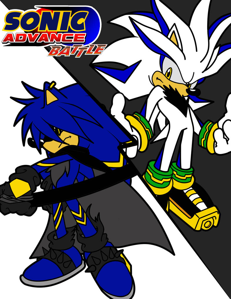 Your Favorite Character? - Page 2 Sonic_advance_battle___soleo_and_desolo_by_chaosangels16-d5g00ar